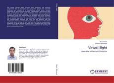 Couverture de Virtual Sight