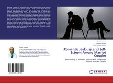 Capa do livro de Romantic Jealousy and Self-Esteem Among Married Couples
