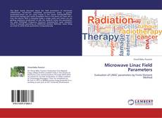Capa do livro de Microwave Linac Field Parameters