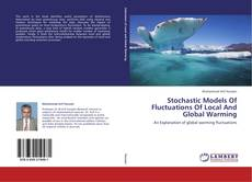 Bookcover of Stochastic Models Of Fluctuations Of Local And Global Warming