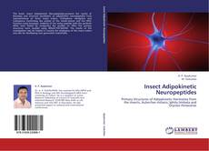 Bookcover of Insect Adipokinetic Neuropeptides