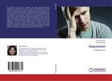 Bookcover of Depression
