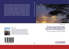 Couverture de Enhancing Domestic Tourism Development