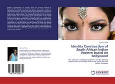 Borítókép a  Identity Construction of South African Indian Women based on Bollywood - hoz