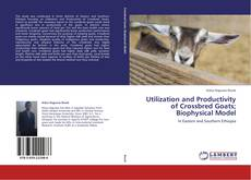 Bookcover of Utilization and Productivity of Crossbred Goats; Biophysical Model