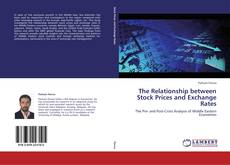 Copertina di The Relationship between Stock Prices and Exchange Rates