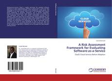 Обложка A Risk Assessment Framework for Evaluating Software-as-a-Service
