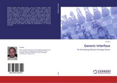Bookcover of Generic Interface