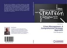 Couverture de Crises Management: A Comprehensive Strategic Approach
