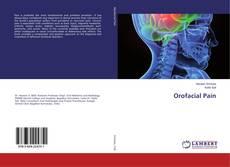 Bookcover of Orofacial Pain