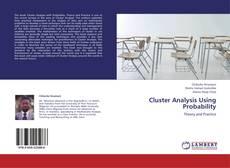 Borítókép a  Cluster Analysis Using Probability - hoz