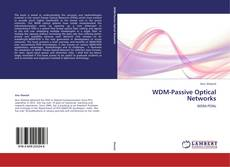 Capa do livro de WDM-Passive Optical Networks