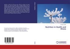 Portada del libro de Nutrition in Health and Illness