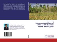 case study of economic condition of