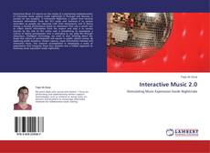 Bookcover of Interactive Music 2.0