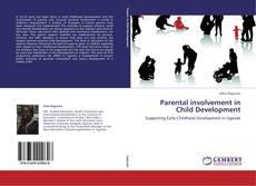 Buchcover von Parental involvement in Child Development