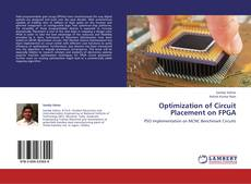 Couverture de Optimization of Circuit Placement on FPGA