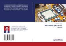 Portada del libro de Basic Microprocessor