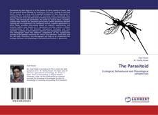 Capa do livro de The Parasitoid