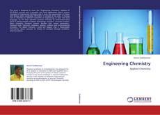 Engineering Chemistry的封面