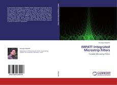 Bookcover of IMPATT Integrated Microstrip Filters