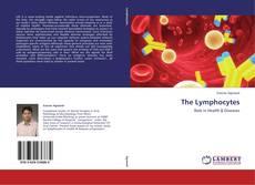 The Lymphocytes kitap kapağı