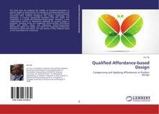 Bookcover of Qualified Affordance-based Design