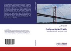 Copertina di Bridging Digital Divide