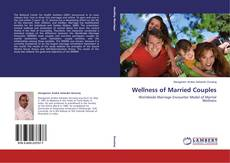 Copertina di Wellness of Married Couples