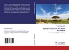 Bookcover of Telemedicine in Western Australia