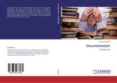 Bookcover of Documentation