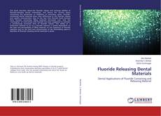 Copertina di Fluoride Releasing Dental Materials