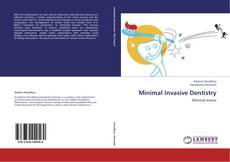 Buchcover von Minimal Invasive Dentistry
