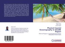 Bookcover of Physical Coastal Oceanography in GCLME Region
