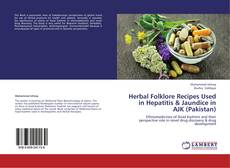 Herbal folklore recipes used in hepatitis jaundice in ajk herbal folklore recipes used in hepatitis jaundice in ajk pakistan forumfinder Images
