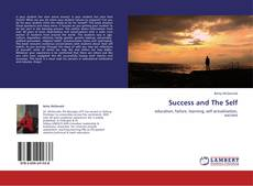 Bookcover of Success and The Self