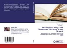 Nonalcoholic Fatty Liver Disease and Coronary Artery Disease kitap kapağı