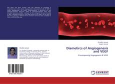 Portada del libro de Diametircs of Angiogenesis and VEGF