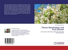 Bookcover of Flower Morphology and Fruit Growth