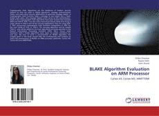 Borítókép a  BLAKE Algorithm Evaluation on ARM Processor - hoz