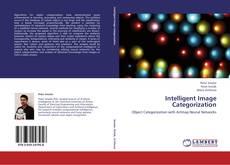 Copertina di Intelligent Image Categorization