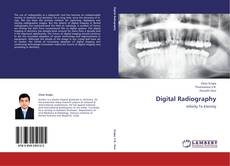 Bookcover of Digital Radiography
