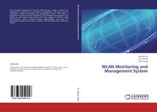 Copertina di WLAN Monitoring and Management System