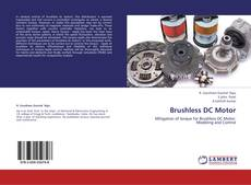 Couverture de Brushless DC Motor