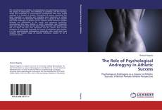 Обложка The Role of Psychological Androgyny in Athletic Success