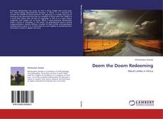 Bookcover of Deem the Doom Redeeming