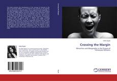 Bookcover of Crossing the Margin
