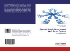 Bookcover of Dynamic Load Balancing on Web Server System