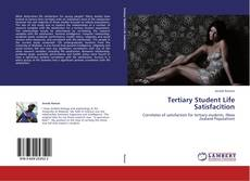 Couverture de Tertiary Student Life Satisfacition