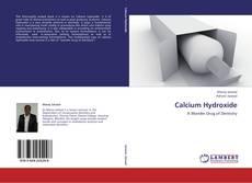 Borítókép a  Calcium Hydroxide - hoz